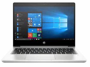 """Picture of HP ProBook 430 G7 -9UQ39PA- Intel i5-10210U / 8GB / 256GB SSD / 13.3"""" FHD / 4G LTE / W10P / 1-1-1"""