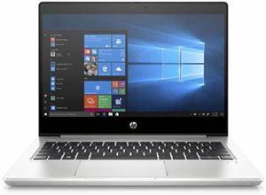 """Picture of HP ProBook 430 G7 -9UQ44PA- Intel i5-10210U / 8GB / 256GB SSD / 13.3"""" FHD / W10P / 1-1-1"""