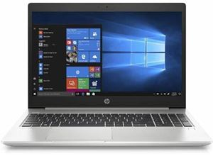 "Picture of HP ProBook 450 G7 -9UQ74PA- Intel i5-10210U / 8GB / 256GB SSD / 15.6"" FHD / Nvidia GeForce MX130 2GB  / W10P / 1-1-1"