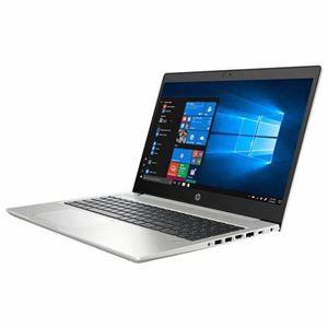 """Picture of HP ProBook 450 G7 -9WC58PA- Intel i5-10210U / 8GB / 256GB SSD / 15.6"""" HD / W10P / 1-1-1"""