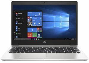 """Picture of HP ProBook 450 G7 -9WC59PA- Intel i5-10210U / 8GB / 256GB SSD / 15.6"""" HD / W10H / 1-1-1"""
