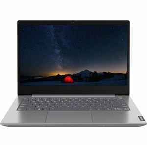 "Picture of Lenovo ThinkBook 14 -20RV00C3AU- Intel i5-10210U / 16GB / 512GB SSD / 14"" FHD / W10P /"