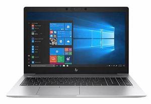 "Picture of HP EliteBook 850 G6 -7NV03PA- Intel i5-8365U vPro / 8GB / 256GB SSD / 15.6"" FHD / W10P /3-3-3"