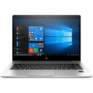"Picture of HP EliteBook 840 G6 -7NW04PA- Intel i7-8565U / 16GB / 512GB SSD / 14"" FHD / 4G LTE / W10P / 3-3-3"