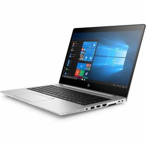 "Picture of HP Elitebook 840 G6 -7NW23PA- Intel i5-8265U / 8GB / 256GB SSD / 14"" FHD / W10P / 3-3-3."