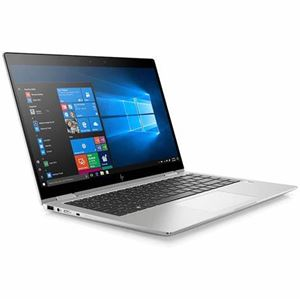 "Picture of HP EliteBook x360 1040 G6 -7ZT72PA- Intel i5-8365U / 16GB / 512GB SSD / 14"" FHD Touch SureView / W10P / 3-3-3"