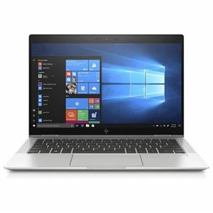 "Picture of HP EliteBook x360 1030 G4 -8PX20PA- Intel i7-8665U vPro / 16GB / 32GB 3D xPoint + 512GB SSD / 13.3"" FHD Touch / PEN / W10P / 3-3-3"