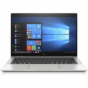 "Picture of HP EliteBook x360 1030 G4 -8PX27PA- Intel i5-8365U vPro / 8GB / 256GB SSD / 13.3"" FHD Touch / PEN / W10P / 3-3-3"