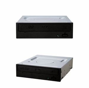 Picture of Pioneer Optical Disc Drive (ODD)Internal, Blu-Ray Writer, USB3, OEM