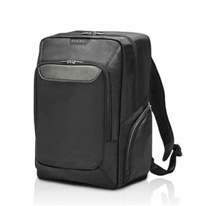 """Picture of Everki 15.6"""" Advance Laptop Backpack"""