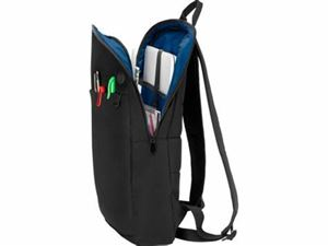 """Picture of HP Prelude Backpack for Laptops up to 15.6"""""""