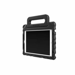 Picture of Gumdrop FoamTech for NEW iPad 9.7, iPad Pro 9.7, iPad Air -Designed for: Apple iPad 9.7 (Models:A1822, A1823, iPad 5th 6th Gen) w/ Stylus slot