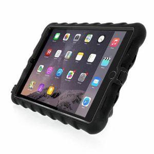 Picture of Gumdrop Hideaway iPad Mini 5 Case - Deisgned for Apple iPad Mini 5 and Mini 4 (Models: A2133, A2124, A2126, A2125, A1538, A1550)