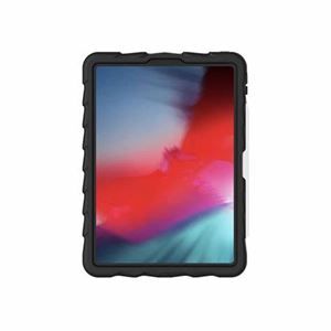 """Picture of Gumdrop Hideaway Rugged iPad Pro 11 Case - Design for Apple iPad Pro 11"""" (Models: A2013, A1979)"""