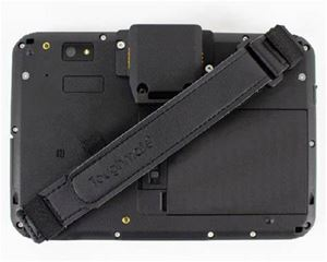 Picture of Infocase - Toughmate FZ-L1 Enhanced Hand Strap